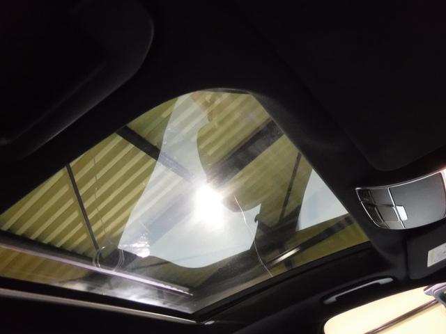 「メルセデスベンツ」「Mクラス」「セダン」「千葉県」の中古車44