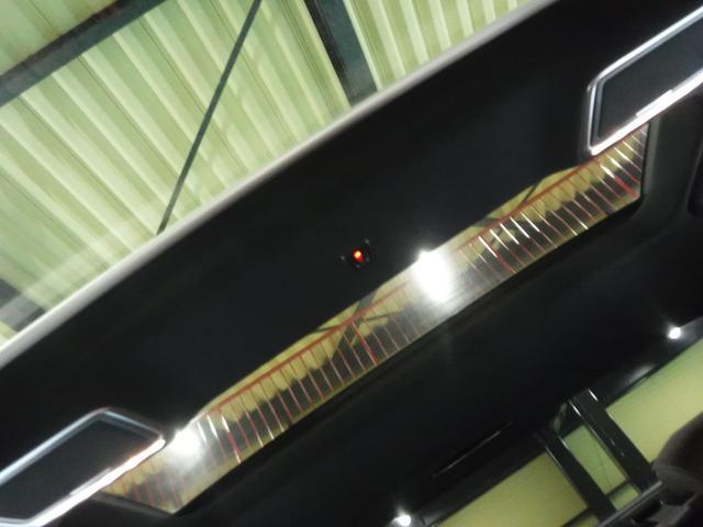 「メルセデスベンツ」「Mクラス」「セダン」「千葉県」の中古車46