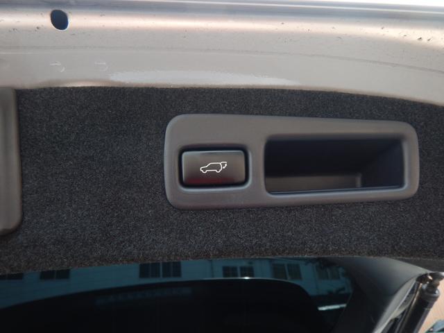 「トヨタ」「ハリアーハイブリッド」「SUV・クロカン」「千葉県」の中古車21