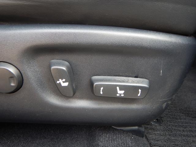 「トヨタ」「ハリアーハイブリッド」「SUV・クロカン」「千葉県」の中古車28