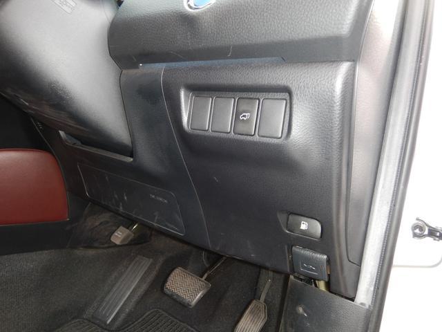 「トヨタ」「ハリアーハイブリッド」「SUV・クロカン」「千葉県」の中古車29