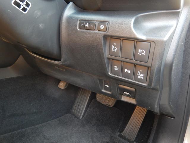 「レクサス」「IS」「セダン」「千葉県」の中古車26
