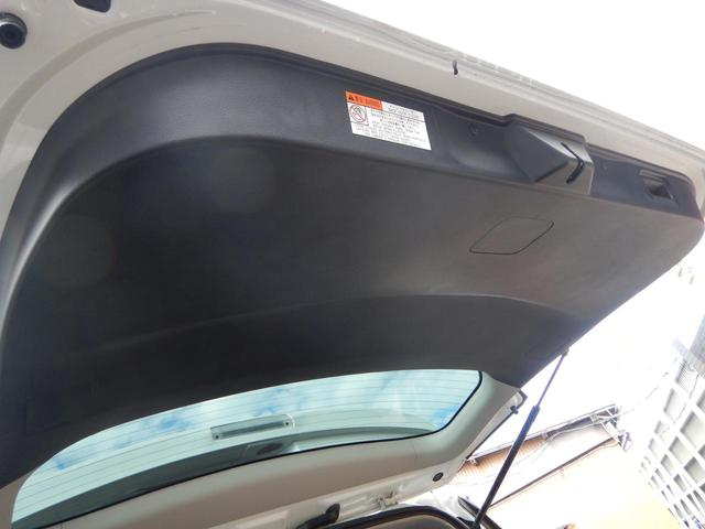 2.5Z 純正大画面SDナビ 両側パワースライドドア バックカメラ 衝突軽減ブレーキ アダプティブクルーズコントロール フルセグTV ブルートゥース接続 アイドリングストップ AC100V電源 ETC 禁煙車(21枚目)