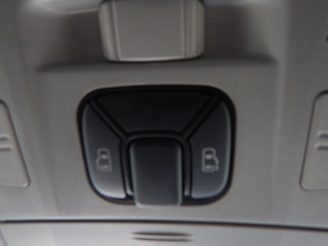 2.4Z 純正SDナビ フルセグ バックカメラ Bluetooth接続 両側パワースライドドア ETC クリアランスソナー HIDヘッドライト ステアスイッチ(33枚目)