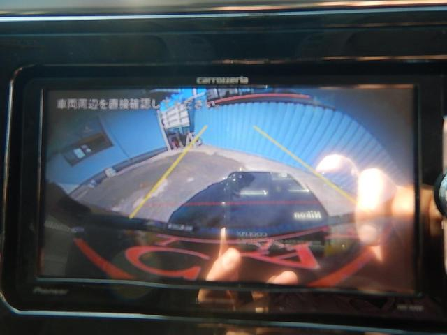 2.5Z Gエディション 黒革シート 後席モニター エグゼクティブシート パワーシート シートヒーター パワーバックドア 社外ナビ フルセグ バックカメラ 両側パワースライドドア ハンドルヒーター ETC ブルートゥース(30枚目)