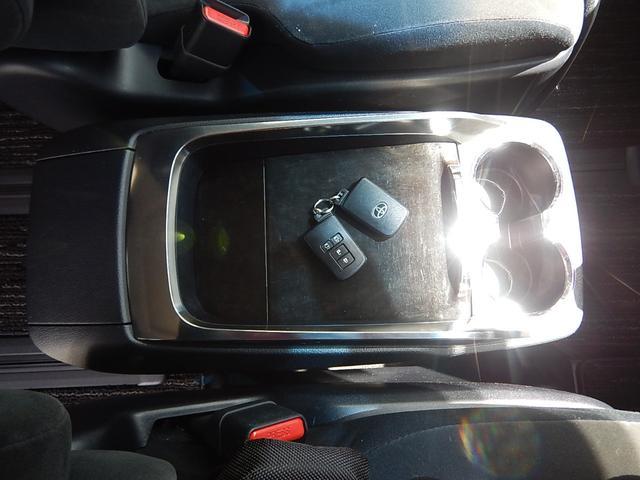2.5Z Aエディション サンルーフ 純正10インチナビ フルセグ バックカメラ フリップダウンモニター クルーズコントロール ETC 両側パワースライドドア 純正18AW(38枚目)