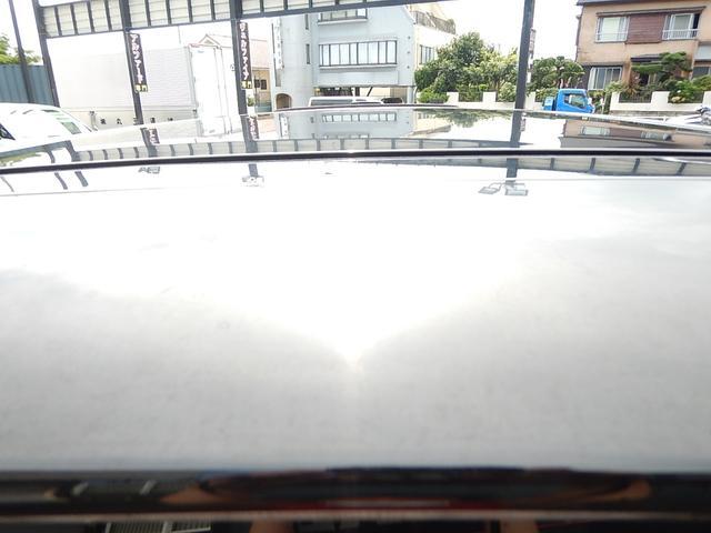 SR サンルーフ アルパイン8インチHDDナビ フルセグTV バックカメラ フリップダウンモニター 両側パワースライドドア クルーズコントロール クリアランスソナー ETC 社外18AW(48枚目)