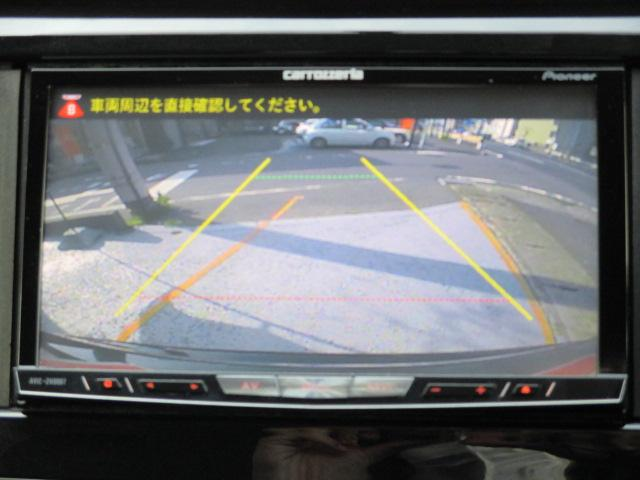 X1オーナーLEDヘッドライトHDDナビTVBカメラクルコン(10枚目)