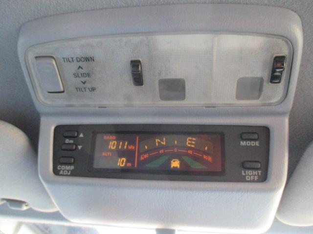 「トヨタ」「ハイラックスサーフ」「SUV・クロカン」「千葉県」の中古車13