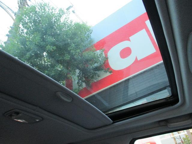 「トヨタ」「ハイラックスサーフ」「SUV・クロカン」「千葉県」の中古車14