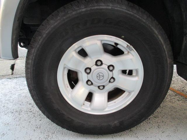 「トヨタ」「ハイラックスサーフ」「SUV・クロカン」「千葉県」の中古車24