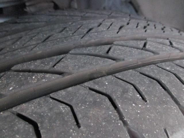 「トヨタ」「ハイラックスサーフ」「SUV・クロカン」「千葉県」の中古車25