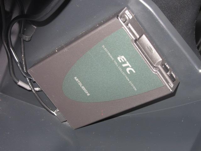 アクティブフィールドED DVD再生HDDナビ地デジBカメラ(15枚目)