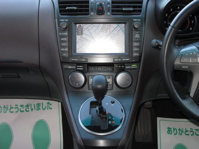 「トヨタ」「マークXジオ」「ミニバン・ワンボックス」「千葉県」の中古車21