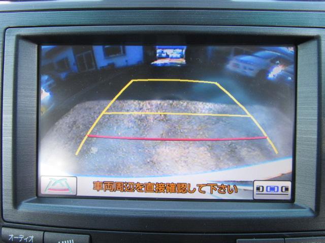 ワイドビューフロントカメラ&カラーバックガイドモニター お手持ちのスマートフォンと簡単接続Bluetoothオーディオ再生&Bluetooth携帯接続対応(ハンズフリー)