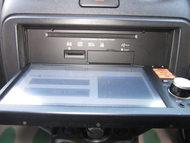 12X 禁煙車 ドライブレコーダー LEDヘッドライト アイドリングストップ スマートキー 純正メモリーナビ ワンセグTV CD/SD再生 Bluetoothハンズフリー携帯対応 カラーバックカメラ(12枚目)