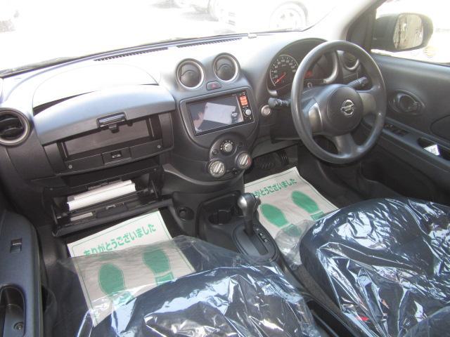 12X 禁煙車 ドライブレコーダー LEDヘッドライト アイドリングストップ スマートキー 純正メモリーナビ ワンセグTV CD/SD再生 Bluetoothハンズフリー携帯対応 カラーバックカメラ(14枚目)