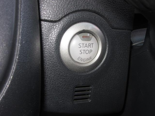 12X 禁煙車 ドライブレコーダー LEDヘッドライト アイドリングストップ スマートキー 純正メモリーナビ ワンセグTV CD/SD再生 Bluetoothハンズフリー携帯対応 カラーバックカメラ(19枚目)