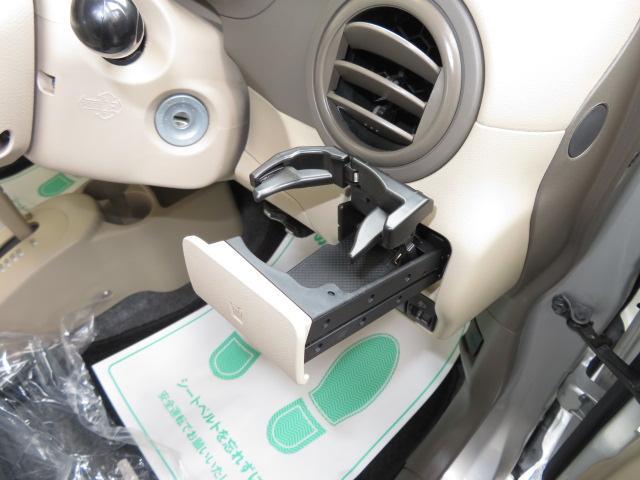F 全国対応1年保証付 DVDビデオ/CD再生対応メモリーナビゲーション 地デジフルセグTV (iPod/iPhone接続可能) ETC Wエアバック キーレス 社外14インチアルミ 記録簿付禁煙車(19枚目)