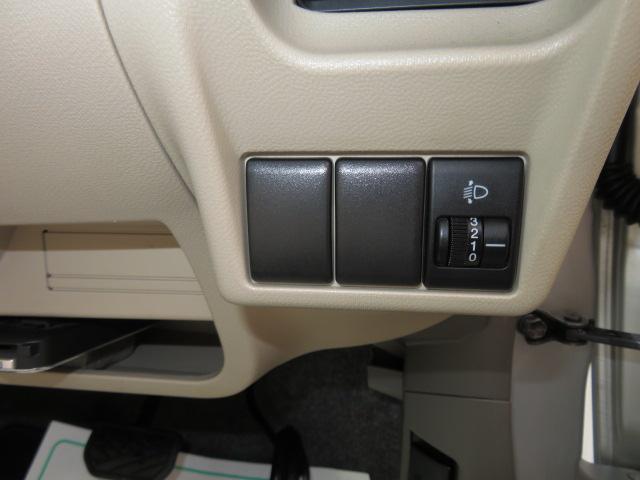 F 全国対応1年保証付 DVDビデオ/CD再生対応メモリーナビゲーション 地デジフルセグTV (iPod/iPhone接続可能) ETC Wエアバック キーレス 社外14インチアルミ 記録簿付禁煙車(21枚目)