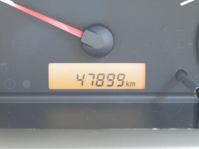 F 全国対応1年保証付 DVDビデオ/CD再生対応メモリーナビゲーション 地デジフルセグTV (iPod/iPhone接続可能) ETC Wエアバック キーレス 社外14インチアルミ 記録簿付禁煙車(22枚目)