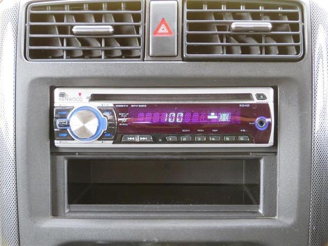 クロスアドベンチャーXC 革シート ミュージックプレイヤー接続可 純正16AW シートヒーター マニュアルエアコン キーレス ミラーヒーター シートヒーター(5枚目)