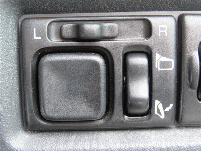 クロスアドベンチャーXC 革シート ミュージックプレイヤー接続可 純正16AW シートヒーター マニュアルエアコン キーレス ミラーヒーター シートヒーター(10枚目)