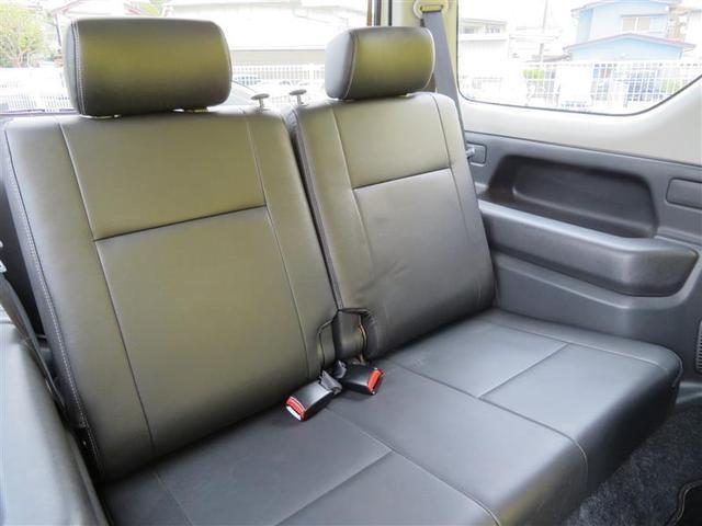 クロスアドベンチャーXC 革シート ミュージックプレイヤー接続可 純正16AW シートヒーター マニュアルエアコン キーレス ミラーヒーター シートヒーター(16枚目)