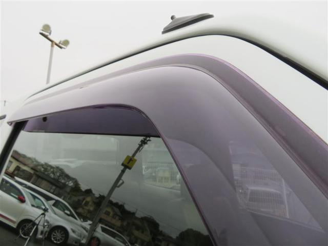 クロスアドベンチャーXC 革シート ミュージックプレイヤー接続可 純正16AW シートヒーター マニュアルエアコン キーレス ミラーヒーター シートヒーター(20枚目)