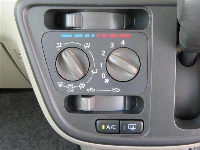 X メモリーナビ ETC ドラレコ ワンセグ ミュージックプレイヤー接続可 バックカメラ アイドリングストップ ブルートゥース キーレス(9枚目)