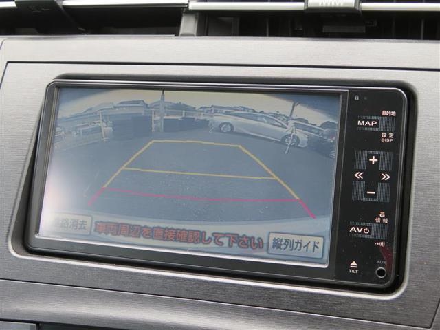 Sツーリングセレクション ワンセグ HDDナビ ETC DVD再生 ミュージックプレイヤー接続可 バックカメラ LEDオートライト 純正17AW アイドリングストップ コーナーセンサー スマートキー(4枚目)