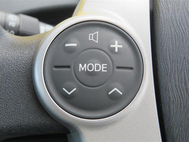 Sツーリングセレクション ワンセグ HDDナビ ETC DVD再生 ミュージックプレイヤー接続可 バックカメラ LEDオートライト 純正17AW アイドリングストップ コーナーセンサー スマートキー(6枚目)