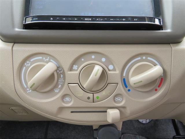 F ワンセグ メモリーナビ ETC キーレス マニュアルエアコン PS PW CD(8枚目)