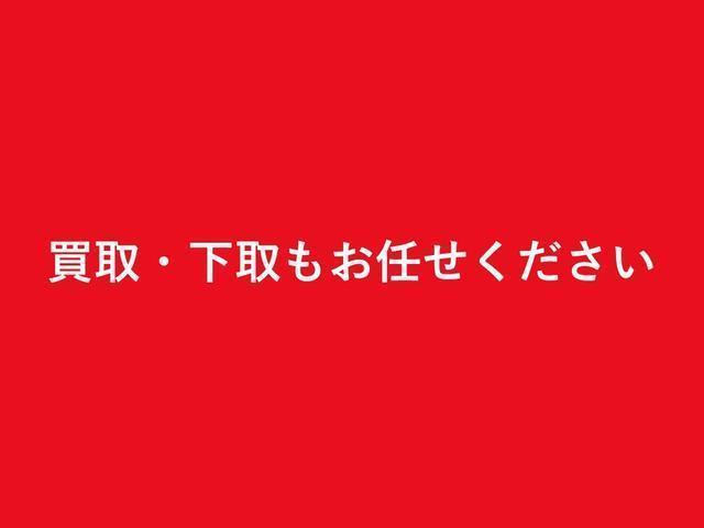 X リミテッド 純正デッキ スマートキー 純正14AW(38枚目)