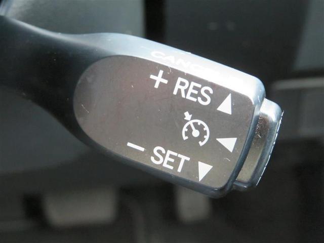 カスタムG-T 衝突被害軽減システム メモリーナビ 両側電動スライドドア フルセグ ETC DVD再生 LEDオートライト アイドリングストップ 純正15AW シートヒーター ブルートゥース クルコン スマートキー(8枚目)