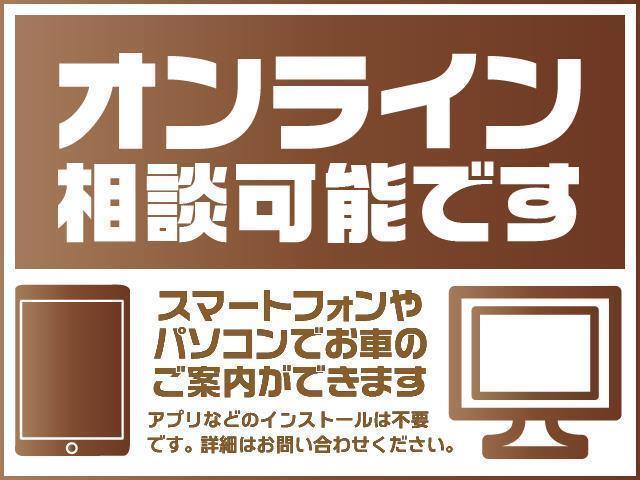 HS250h バージョンI HDDナビ バックカメラ ETC クルコン 革シート フルセグ DVD再生 ミュージックプレイヤー接続可 LEDオートライト Pシート シートエアコン オートミラー 純正17AW(5枚目)
