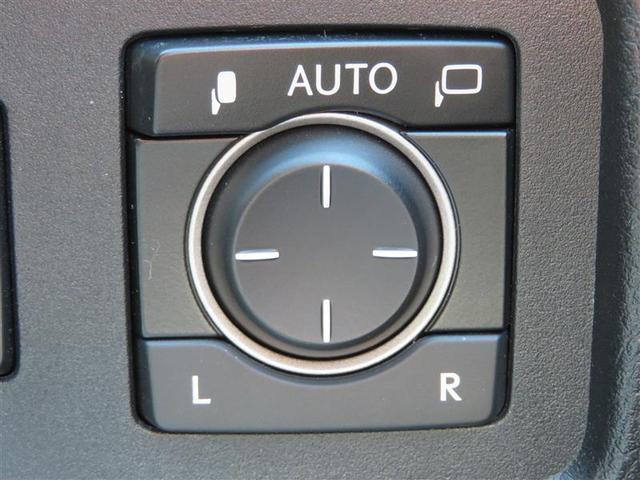 HS250h バージョンI HDDナビ バックカメラ ETC クルコン 革シート フルセグ DVD再生 ミュージックプレイヤー接続可 LEDオートライト Pシート シートエアコン オートミラー 純正17AW(9枚目)