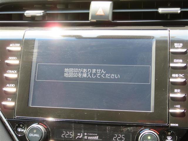 G 衝突被害軽減システム ETC ドラレコ クルコン フルセグ メモリーナビ オートハイビーム メディアP接続可 LEDオートライト アイドリングストップ Pシート クリアランスソナー 純正17AW(4枚目)