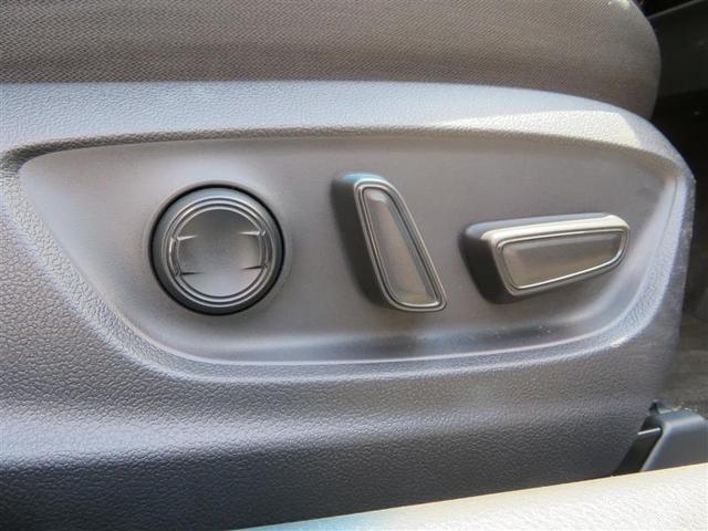 G 衝突被害軽減システム ETC ドラレコ クルコン フルセグ メモリーナビ オートハイビーム メディアP接続可 LEDオートライト アイドリングストップ Pシート クリアランスソナー 純正17AW(15枚目)