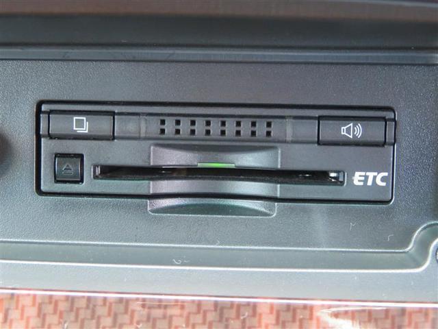 ハイブリッド Gパッケージ メモリーナビ バックカメラ ETC フルセグ DVD再生 HIDオートライト 純正17AW クルコン Pシート USB ミュージックサーバー アイドリングストップ(9枚目)