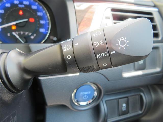 ハイブリッド Gパッケージ メモリーナビ バックカメラ ETC フルセグ DVD再生 HIDオートライト 純正17AW クルコン Pシート USB ミュージックサーバー アイドリングストップ(20枚目)
