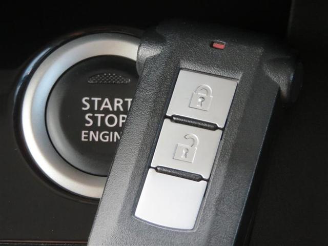 X Vセレクション 衝突被害軽減システム 両側電動スライドドア メモリーナビ ワンセグ DVD再生 バックカメラ ETC 全方位カメラ 純正14AW アイドリングストップ USB ブルートゥース(9枚目)