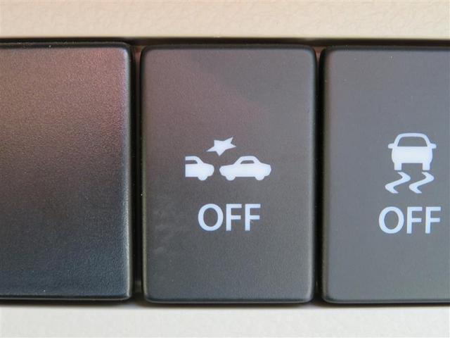 X 衝突被害軽減システム メモリーナビ ETC ドラレコ フルセグ DVD再生 バックカメラ HIDオートライト シートヒーター アイドリングストップ スマートキー 純正14AW(7枚目)