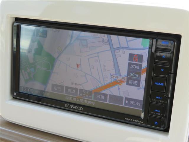 X 衝突被害軽減システム メモリーナビ ETC ドラレコ フルセグ DVD再生 バックカメラ HIDオートライト シートヒーター アイドリングストップ スマートキー 純正14AW(8枚目)