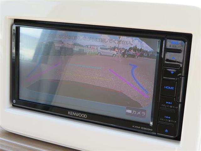 X 衝突被害軽減システム メモリーナビ ETC ドラレコ フルセグ DVD再生 バックカメラ HIDオートライト シートヒーター アイドリングストップ スマートキー 純正14AW(9枚目)