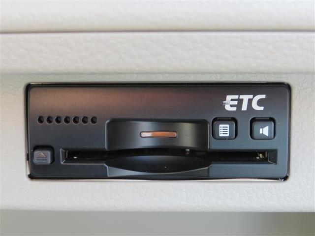 X 衝突被害軽減システム メモリーナビ ETC ドラレコ フルセグ DVD再生 バックカメラ HIDオートライト シートヒーター アイドリングストップ スマートキー 純正14AW(10枚目)