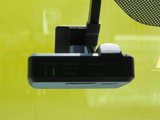 X 衝突被害軽減システム メモリーナビ ETC ドラレコ フルセグ DVD再生 バックカメラ HIDオートライト シートヒーター アイドリングストップ スマートキー 純正14AW(11枚目)