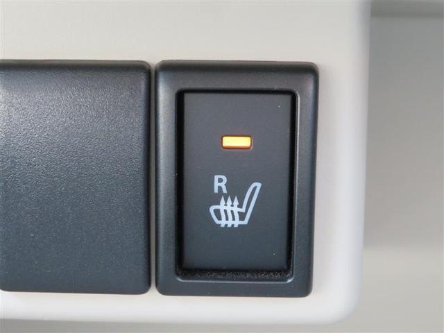 X 衝突被害軽減システム メモリーナビ ETC ドラレコ フルセグ DVD再生 バックカメラ HIDオートライト シートヒーター アイドリングストップ スマートキー 純正14AW(18枚目)