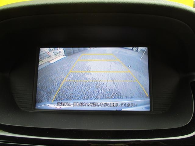 ホンダ エディックス 20X HDDナビエディション