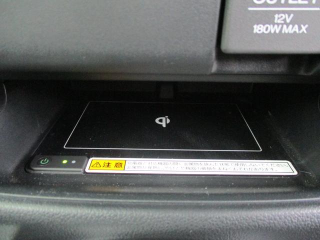 ホンダ N-BOXスラッシュ X ツートーンカラー CTBA サウンドマッピングシステム
